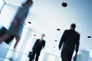 PME et TPE de l'IT : bons résultats en 2011, optimistes pour 2012