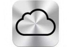 Plus de 100 millions d'utilisateurs au service iCloud d'Apple