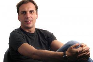 Tribune de Bertrand Diard : L'open source, moteur d'évolution de l'industrie du logiciel
