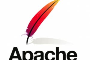 Mise à jour haute performance pour Apache HTTP 2.4