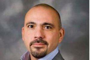 Tribune de Pascal Danet : Adapter les formations et le management à la convergence IT