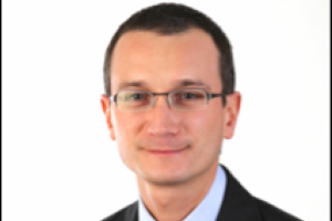 Franck Nassah, PAC : «la crise devrait être moins forte qu'en 2009 »