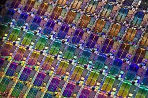 Processeurs pour PC : petite progression des ventes en 2011 selon IDC
