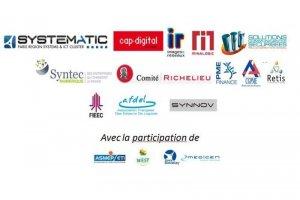 Les pôles de compétitivité publient un Manifeste pour soutenir les PME innovantes
