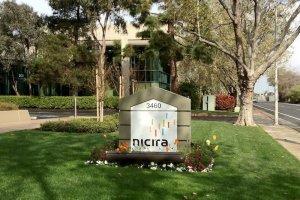 Silicon Valley 2012 : Nicira, un joyau parmi les start-ups de la virtualisation réseau