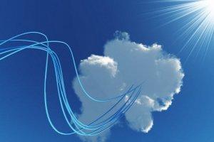 Cloud : le secteur public reste toujours timoré selon IDC