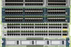 Cisco et NetApp adaptent FlexPod à l'entrée de gamme