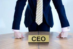 Les PDG acquièrent une maturité sur les questions numériques, selon IDC