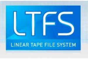 Quantum sort une appliance LTFS qui transforme la bande en stockage NAS