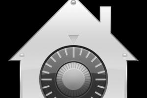Une faille de sécurité majeure repérée dans Mac OS X Lion