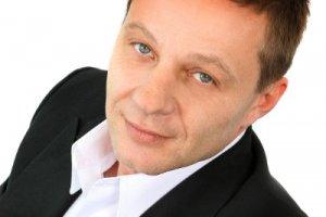 VMware régionalise sa stratégie partenaire, avec un axe PME