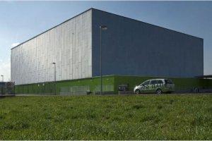 Un datacenter pilote alimenté en courant continu développé par ABB, HP et Green