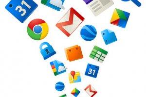 Google+ part � la conqu�te des entreprises