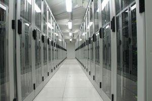 Une étude Green Grid recommande d'augmenter la température des datacenters