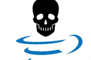 Alerte sur une faille zero day dans Java
