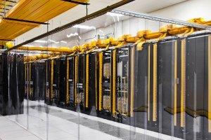 Bull va construire et gérer 3 datacenters pour la Poste