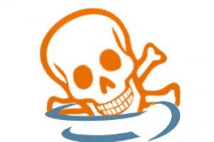 L'exploitation d'une nouvelle faille Java vendue 5 000 dollars
