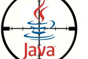 Une mise à jour Java bidon dissimule un malware