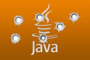 Java 7 u11 : des vulnérabilités toujours critiques