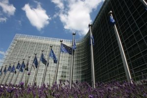 L'UE encourage la cr�ation de start-ups