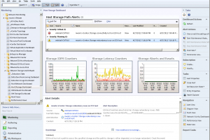 Veeam Management Pack pour SCOM arrive dans sa version 6