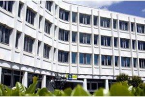La Macif réduit de 80 000 euros la facture d'électricité d'un datacenter