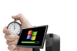 Les difficult�s de migration de Windows XP vers Seven sont exag�r�es