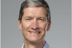 Tim Cook interrog� sur le montage fiscal d'Apple devant le S�nat am�ricain