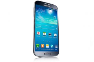 Test Samsung Galaxy S4 : un successeur r�ussi sans �tre r�volutionnaire