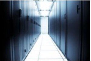 Où implanter son datacenter en toute sécurité ?
