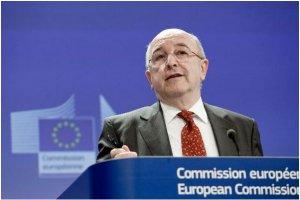 L'UE va sans doute exiger plus de garanties de Google