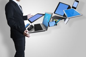 BT et Cisco soulignent les al�as techniques du Byod