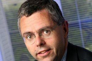 Michel Combes présente son plan Shift pour sauver Alcatel-Lucent
