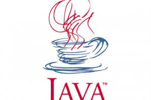 Java 7 Update 25 corrige 40 failles de s�curit�