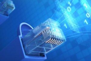 La Commission europ�enne accus�e de limiter la neutralit� du Net