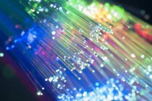 But connecte ses datacenters franciliens en fibre optique