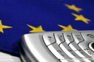 La baisse des tarifs europ�ens de roaming en question