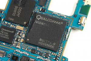 Qualcomm soup�onn� de monopole en Chine