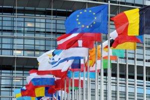 Malgr� Prism, l'UE ne suspendra pas l'accord sur la protection des donn�es avec les �tats-Unis