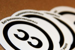 Les licences Creative Commons �voluent en version 4.0