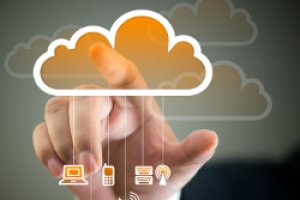 Thelem Assurances g�re ses applications dans un cloud priv�