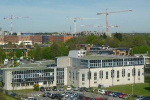 Enqu�te Rennes Atalante : l'emploi IT a progress� de 2% en un an