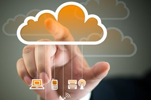 Sur le march� du cloud, AWS domine toujours ses 4 principaux concurrents