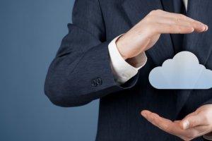 Cloud, les entreprises am�ricaines souffrent des pratiques de la NSA