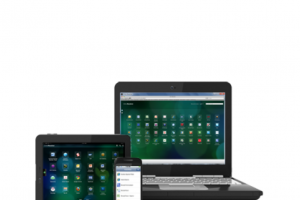 Places for People virtualise ses postes de travail avec la plateforme cloud mobile de Citrix