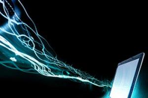 Des chercheurs testent un virus contagieux sur les bornes WiFi