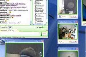 La NSA et le GHCQ ont espionn� les webcams de millions de personnes