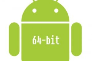 Linaro redouble d'efforts sur la version 64 bits d'Android pour ARM