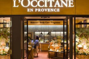 L'Occitane g�re sa distribution avec Cegid en mode SaaS