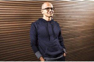 Satya Nadella va-t-il annoncer Office pour iPad le 27 mars ?